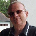 Colin_Jan_2012